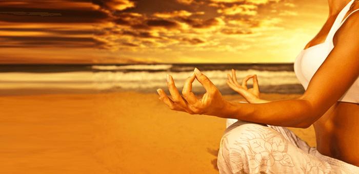 pranayama-uvelichivaet-seksualnuyu-energiyu
